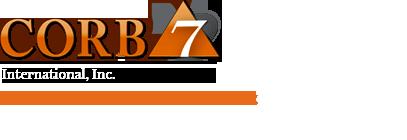 Corb7 International, Inc.